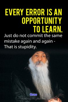 Osho was a popular spiritual guru and motivational speaker with excellent in communication. Osho quotes are well known and popular because of its deep wisdom and meaningful advice. Osho Quotes On Life, Death Quotes, Happy Quotes, Wisdom Quotes, Relationship Quotes, Funny Quotes, Motivational Words, Inspirational Quotes, Motivational Speakers
