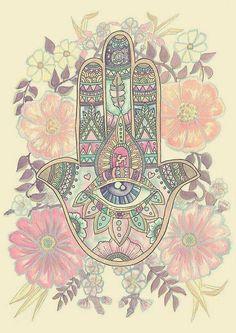 The happy hippie hand of fatima, wallpaper backgrounds, hand wallpaper, pho Hand Wallpaper, Wallpaper World, Wallpaper Backgrounds, Iphone Wallpaper, Hippie Wallpaper, Hand Der Fatima, Hamsa Art, Happy Hippie, Hippie Art