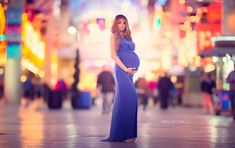 city maternity photos - Google Search
