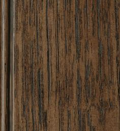 Quarter Sawn White Oak - Greenfield Cabinetry Quarter Sawn White Oak, Cabinet Colors, Traditional Furniture, Colour Images, Grey And White, Hardwood Floors, Java, Pattern, Stains