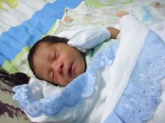 http://imageserve.babycenter.com/3/000/155/HUnQNXyyv1vaZZJVmriGmWj6buuvXW6I