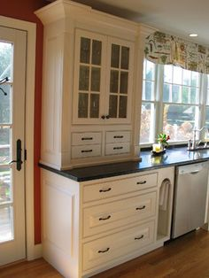 kitchen cabinet pics 1000 images about custom cabinet doors on 19289