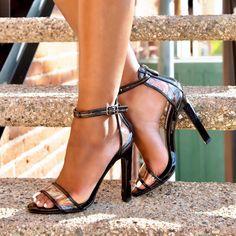 High Heel Pumps, Pumps Heels, Stiletto Heels, Spring Shoes, Summer Shoes, Transparent Heels, Prom Shoes, Womens High Heels, Beautiful Shoes