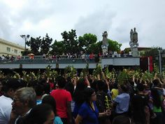 Traditional practices that you can witness during Lenten Season and Holy Week - Cebu Finest Lenten Season, Holy Week, Cebu, Dolores Park, Seasons, Holidays, Traditional, Catholic Lent, Holidays Events