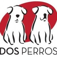 Dos Perros: .4 mi (9 min) from the Durham Amtrak station. Kid-friendly; opens at 5pm for dinner.