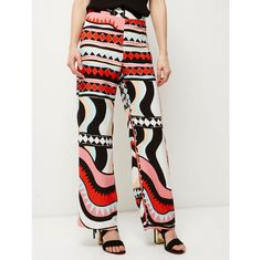 Wide Leg, Legs, Model, Pants, Fashion, Trouser Pants, Moda, Fashion Styles