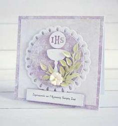 Malaga, Greeting Cards, Frame, Decor, Picture Frame, A Frame, Decorating, Dekoration, Frames