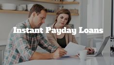Instant Payday Loans- Solve Financial Dilemmas Smartly Remove mid-month fiscal worries from your life by taking out immediate cash relief when you need it the most by simply choosing to opt for. Cash For You, Cash Now, Cash Loans Online, Instant Payday Loans, Fast Loans, Loan Application, Checking Account, The Borrowers