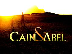Genesis chapter 4 Cain and Abel The One, Bible, God, Movies, Movie Posters, Biblia, Dios, Films, Film Poster