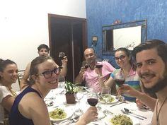 We had an Italian night today. Italian Night, Wine, 1, Pasta, Italy, Instagram Posts, Italia, Noodles, Pasta Dishes