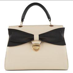 27,99$ - BEETZ - soldes's avec poignée sacs à main for sale at ALDO Shoes.