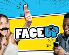Face Up for pc free download