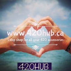 Canada's premium smoke shop Rolled Paper, Smoke Shops, Hemp, Wraps, Canada, Free Shipping, Shopping, Rolls, Rap