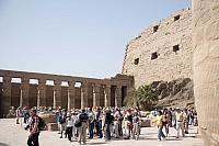 ausflug nach luxor von hurghada mit www.hurghada-reisen.com