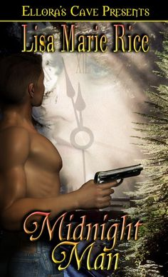 Midnight Man by Lisa Marie Rice #free - FREE in eBook and Paperback | Imprints | Breathless