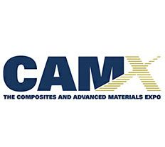 Eco Pultrusions profiles are exhibited in 2014 CAMX show in Orlando, FL