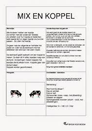 Afbeeldingsresultaat voor cooperatieve werkvormen Co Teaching, 21st Century Skills, Preschool Learning Activities, Cooperative Learning, School Hacks, Second Grade, Classroom Management, Spelling, How To Plan