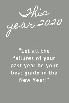 Happy new year resolution quotes funny messages for the year 2019 are given here. Hilarious new year resolutions list for your friends and family. New Year Motivational Quotes, Happy New Year Quotes, Quotes About New Year, Happy New Year Images, Great Quotes, Quotes To Live By, Positive Quotes, Me Quotes, Funny Quotes
