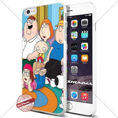 Family_guy_peter_griffin_lois_griffin_chris_griffin_meg_g... https://www.amazon.com/dp/B01MD22YTO/ref=cm_sw_r_pi_dp_x_foxhybQJRGCHG