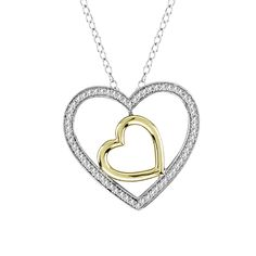This is so pretty. Love the gold and silver together. Awesome deal right now. http://www.overstock.com/6332136/product.html?CID=245307