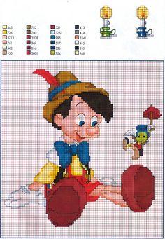 Disney-en-punto-cruz6.jpg (531×768)