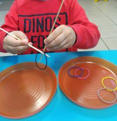 Hand Therapy, Fine Motor, Entertaining, Kids, Therapy, School, Young Children, Boys, Children