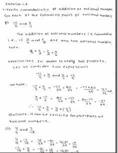 RD-Sharma-Class-8-Solutions-Chapter-1-Rational_Numbers-Ex-1.2-Q-1