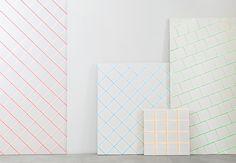scales-tiles-mut-design-peronda-harmony-cevisama-designboom04