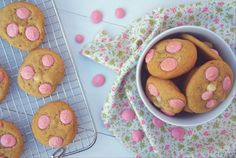 cookies macadamia fran oliveira-ickfd1