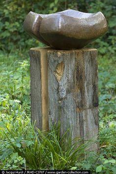 - Ceramic Bird Bath Check out the website to see Steep Gardens, Farm Gardens, Outdoor Gardens, Ceramic Bird Bath, Australian Native Garden, Fresco, Garden Structures, Garden Ornaments, Garden Spaces