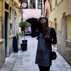 #venice #fashion #ootd #italy  14.6k Followers, 3,082 Following, 1,250 Posts - See Instagram photos and videos from ☆ M E G A N ☆ T A Y L O R ☆ (@itsmegantaylor)