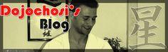 Dojochosi's Blog | Az Aikido Shurenkan Dojo alapítójának és vezetőjének blogja.