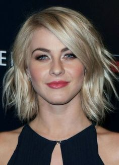 You can make stunning lowlights, considering that it is trendy variation for blonde hairstyle.