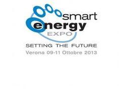 Veronafiere capitale dellefficienza energetica con Smart Energy Expo e Verona Efficiency Summit | News | Expoportale.com - Fiere, eventi e manifestazioni in Italia e in Europa
