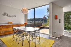 Revêtement  de sol- 10 designs inspirants pour chaque coin de la maison!