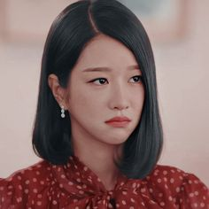 Korean Actresses, Korean Actors, Actors & Actresses, Korean Drama Quotes, Korean Drama Movies, Iu Moon Lovers, Korean Shows, Korean Celebrities, Yoona