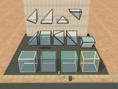 3T2 Skylight Studio Lot Reimagined for TS2: DOWNLOAD 3T2 Sharper Edge Skylights (Roof Pieces FOOTPRINTS FIXED NOW and Window) Conversions from Skylight Studio: DOWNLOAD PS: How can I fix the window...