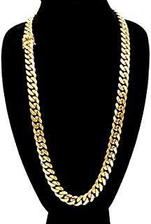 Amazon Com Dubai Collections Clothing Shoes Jewelry Cross