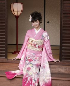 Shinkawa Yua (新川優愛) 1993-, Japanese Actress