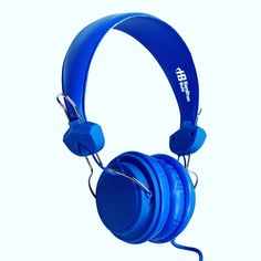 The #Over #Ear #Educational #headphones we offer provide high #quality #sound with the #durable #designs for day-in-day-out use.  For #classrooms #learning #language #labs #training #facilities  A large selection from  #HamiltonBuhl, #Califone #AVID #Education #Encoredataproducts ORDER TODAY! 😀💻🔊🎤 #makerspace #STEM #STEAM #learning #reading #listening #onetoone #learning https://www.encoredataproducts.com/over-ear-headphones/