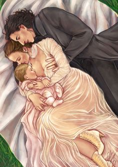shwtlee4reylo Sustenance  After the untimely death of his elder brother, Captain Ben Solo returns home only to find himself captivated by a beautiful young woman and her unconditional love for his niece, Padme. It's a story about a young man's journey back home and a young woman finding her belonging in an unexpected place.   I commissioned the amazing @panda-capuccino to draw this beautiful piece for my Reylo Fic Sustenance. This one is for my friends and the lovely readers, thank you for…