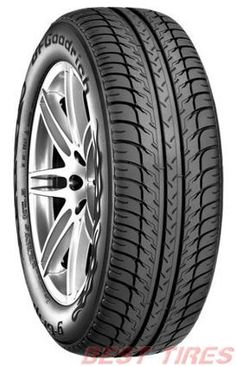 Click to close image, click and drag to move. Use arrow keys for next and previous. Winter Road, Best Tyres, City Car, Performance Cars, Wet And Dry, Close Image, Automobile, Vehicles, Arrow Keys