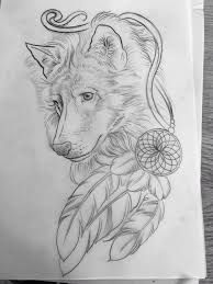 Image result for free images of animals in native art