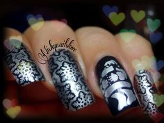 https://www.facebook.com/nickynailslove/photos/pb.513205138767442.-2207520000.1454089132./943964882358130/?type=3&theater
