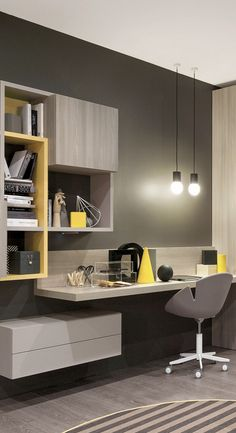 Interior Design Inspiration Board is extremely important for your home. Whether you pick the Modern Home Office Design or Office Interior Design Ideas Billy Bookcases, you will create the best Home Office Design Modern for your own life.