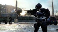 Download .torrent - Call of Duty Black Ops – Nintendo Wii - http://games.torrentsnack.com/call-of-duty-black-ops-nintendo-wii/