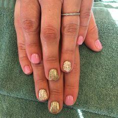 Nails by Carolina 2
