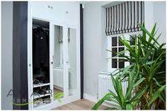 Image result for wardrobe doors
