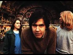 ▶ Nirvana:Oh, The Guilt (live) - YouTube