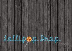 Dock Boards #lollipopdropshoppe